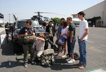 Aviation Career Day / by Van Nuys Airport (VNY)