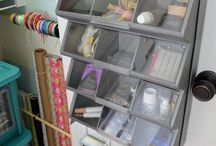 i love organize