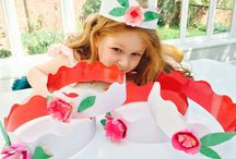 cRaFts MakE pLaY / cRafT mAkE pLaY, aT hoMe oR aT ouR woRkshOps & pOp uPs
