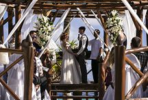 Mexican Wedding Legal Requirements / Wondering whether a legal or symbolic Mexican destination wedding is your best fit? Check our free online wedding planner forum for great info to help you decide!