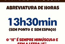 Língua materna - português