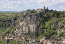 Sul da França