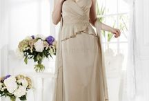 Mother of the Bride/Groom Dresses / Jasmine  - Jade Couture Spring 2014