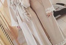 Abayalar