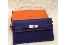 Hermes Kelly Long Wallet / Hermes Kelly Long Wallet price discount online outlet
