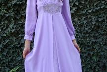 70s Vintage Dresses