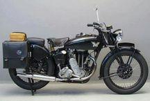 oldies moto