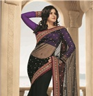 Bollywood Replicas / Feel like a Celebrity with our stunning Bollywood Replica Sarees Collection....Take a look at http://sareesbazaar.com/Bollywood-Sarees-213.html