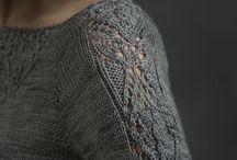 Knitting | pattern