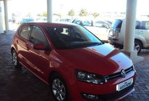 Cars to buy from a Dealer www.autoking1.co.za