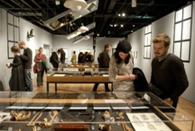 Museums & Exhibitions / London Museums and Exhibitions http://www.goldentours.com/London_Attractions?filter=1237,1232