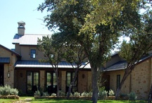 Lubbock Clubhouse