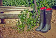 Christmas Gift Ideas for Gardeners