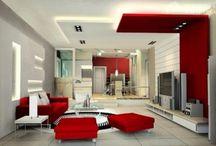 Design del soffitto