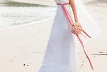 Hochzeit... / by Ludmila Knoll