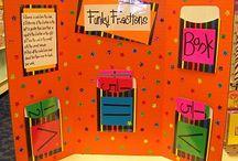 Teaching / by Katherine Huertas