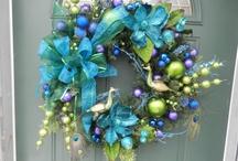 Holiday Ideas / by Tara Campbell