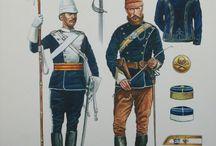 Armée Britanique