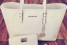 Accessories&Bags
