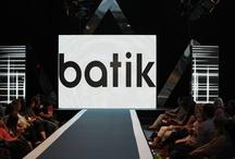 Forum Fashion Week kapsamındaki defilemizden en özel kareler...