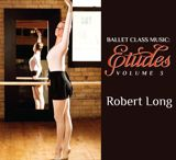 Ballet Class Music / With growing demand of ballet classes now ballet class music also gear up to make your dance class more exotic. This music is available in various forms and can be downloaded in an affordable price.
