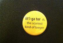 Humor jurídico!