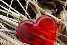 Oh my.......heart♡♡
