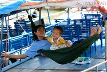 Vietnam: Mekong Delta Discovery