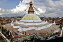 Nepal Religious Tour Packages / Visiting the numerous pilgrimage sites of Nepal is an incredible spiritual journey. You can experience a holistic retreat by paying homage to area of various religious beliefs. Graceful Adventure travels offers an exciting tour to various religious destinations like Pashupatinath, Janakpur, Muktinath, Lumbini and Gorkkha Darbar for sacred experience.