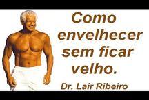 Dr.Layr