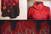 Kumaş sanatı