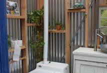 chata wc