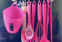 kitchen accessorise