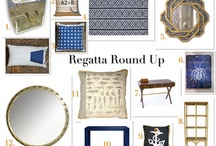 Regatta Round Up