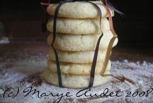 Cookies!!! / by Kim Abella Mosqueda