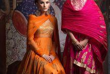 India/wedding ideas