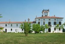 Country House Italy