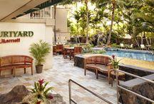 Hotel Waikiki
