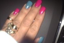 Another Nail Pic From Me