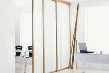 Arch & Design - Doors
