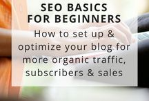 Search Engine Marketing:  Tips and Strategies