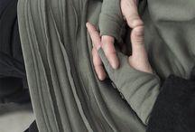 sw: Grey Jedi