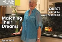 HER Home Magazine / Education and ideas for remodeling or building a new home.