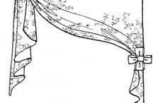 kardinad