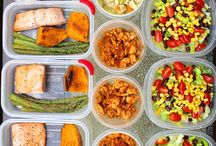 Meal Planning Ideas, Tips, and Tricks