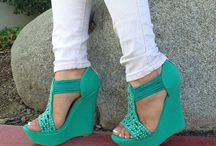 I lOvE the ShOes :*