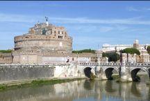 Romreisen