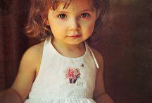LittlePrincess