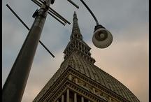 Torino pics by Federica Scanderebech Consigliere Comunale / Immagina selezionate da Feserica Scanderebech della nostra amata Torino