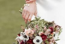 do - florals / by Lauren Durgin